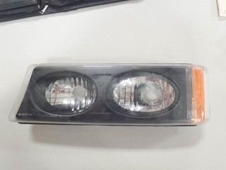 Eagle Eyes GM273 driver side Chevy