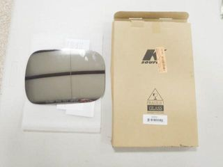 K Source replacement mirror 90052