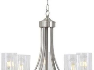 Bonlicht Traditional Chandelier lighting