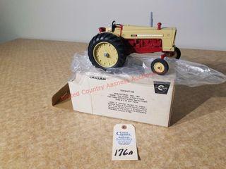 Ertl National Farm Toy
