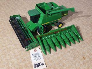 Ertl 9500 John Deere