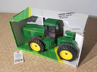 Ertl John Deere 8870