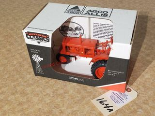 Ertl Country Classics WC Allis Chalmers