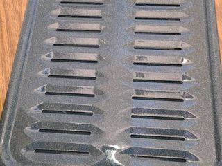 Broiler Pan  Should Fit in any Standard Stove