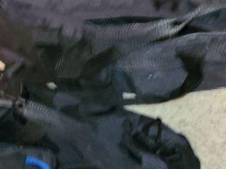 Duffle Bags 2 Total