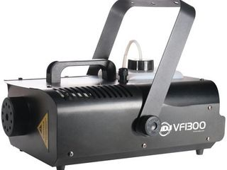 ADJ Products VF1300 1300 Watt Mobile Fog Machine