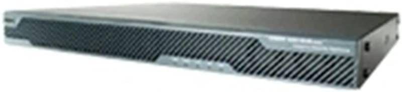 Cisco ASA5550 BUN K9 Asa 5550 Security Appliance