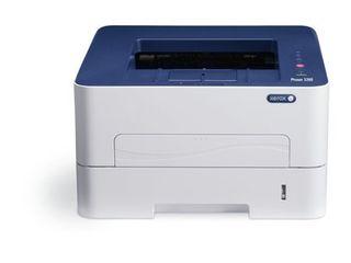 Xerox Phaser 3260 DI Monchrome laser Printer