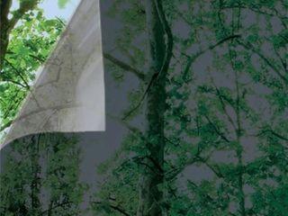 Gila Heat Control 3 in 1 Adhesive Residential DIY Window Film Sun Blocking Glare Reduction 3ft x 15ft  36in x 180in