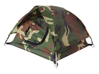 Giga Tent Mini Command Dome Play Tent