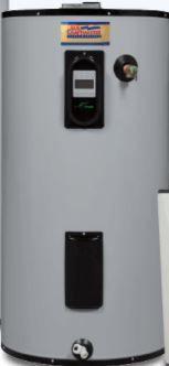 U S  Craftmaster Water Heater 240v 5500w