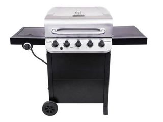 Char Broil Performance Grill