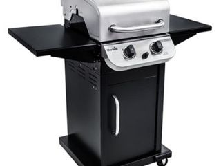 Char Broil Performance Series Grill