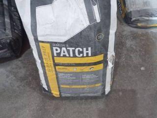 TEC SKIll SET Skim coat And Patch Surface Prep 25lbs  Bag