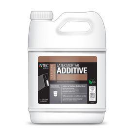 TEC Skill Set 10 lb Clear liquid latex Additives