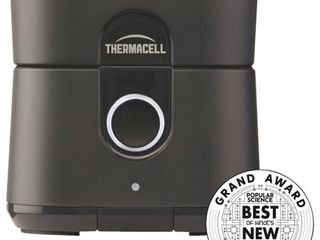 Thermacell Radius Insect Repellent