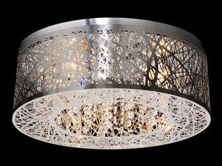 PlC 3 light Ceiling light Nest Collection