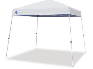 ZShade Odyssey 10x10ft Easy Up Canopy