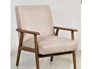 Beachwood 21  Arm Chair  Beige  Retail 207 49