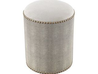 Sterling Home Sands Point Round Bench  Retail 106 20