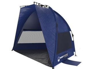 Pop Up Beach Tent  Sun Shelter for Shade with UV Protection