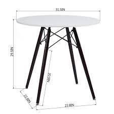 FURNITURE R DINING TABlE