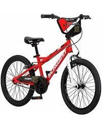 Schwinn Koen Kids Bike