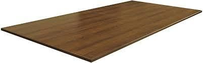 lOREll TABlE TOP