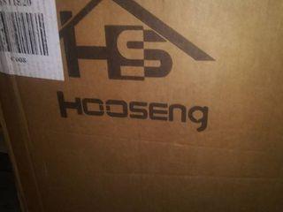 HOOSENG CHAIR