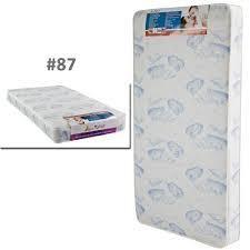 SlEEP ON ME  Crib mattress