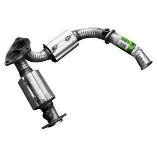 Walker 50202 Ultra EPA Certified Catalytic Converter