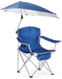 Umbrella Chair IJ