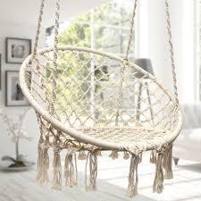 VB Home Swinging Chair IJ