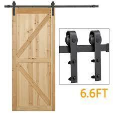 Fram Door HardWare