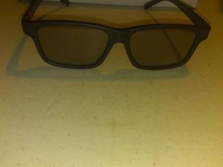 lot Of 4 Pairs Of Theater Glasses New In Box location Shelf F