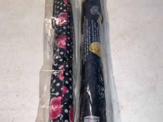 Pair of Small Unopened Umbrellas location Shelf F
