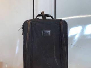 Fliteline Rolling Suitcase location Shelf C