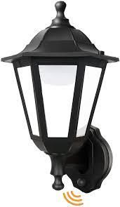 CFC lighting lantern Traditional Wall Sconce light Fixture in Black  Retail 91 99