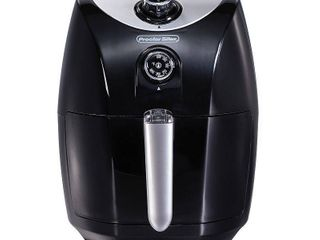 Proctor Silex 1 5l Air Fryer