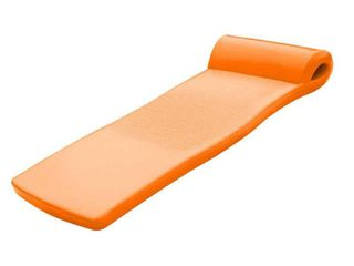 TRC Recreation Super Soft Durable Ultra Sunsation Swimming Pool lounge Raft