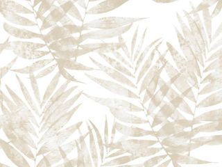 Speckled Palm Wallpaper 2 pc