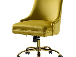 Bella Task Chair  Retail 219 99