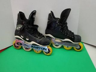 EASTON  AIR VENT ROllER BlADES  Size 6D