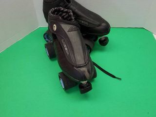 lABEDA SPEED SKATES  Size 7