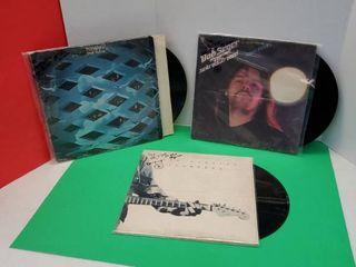 80 S VINYl RECORDS