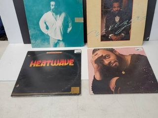 Vinyl Record lot  9