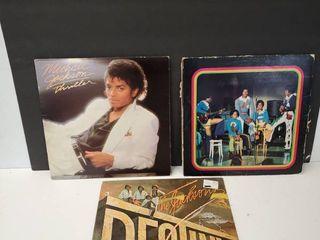 Vinyl Record lot  11
