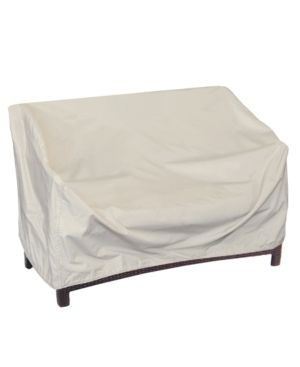 Outdoor Patio Furniture Cover  X large Sofa