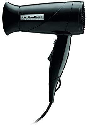 Hamilton Beach Hair Dryer