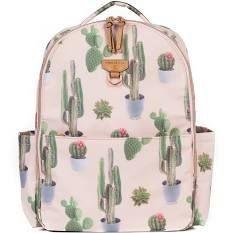 Twelvelittle Cactus Backpack   100 On Retail